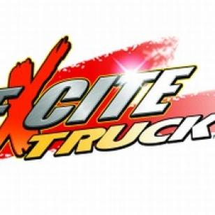 Omat musiikit Excite Trucksiin muistikortilta