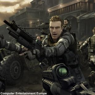 PS3:n Killzone maksaa yli 16 miljoonaa euroa