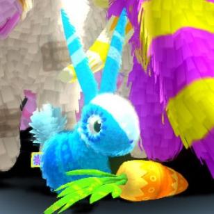 10 kysymystä Viva Piñatasta