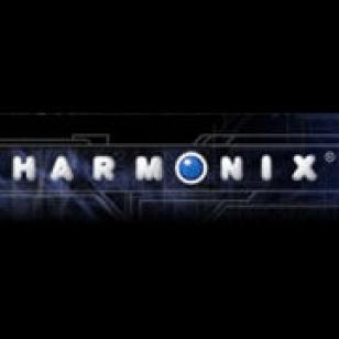 Harmonix uuden musiikkipelin kimpussa