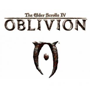 Kuvia PlayStation 3:n Oblivionista