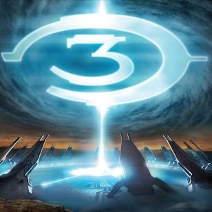 Tietoa Halo 3 -betasta