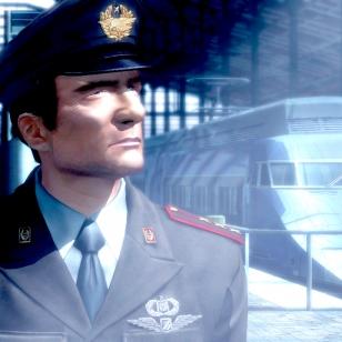 Xbox 360:n Ace Combat vahvistettiin