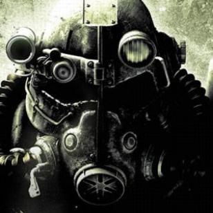 Fallout 3 tehokonsoleille ensi vuonna