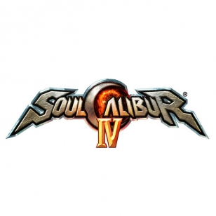 Soul Calibur IV:n teaser-video
