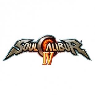 Soul Calibur IV:n teaser-video