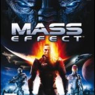 Mass Effect dating vaihto ehtoja