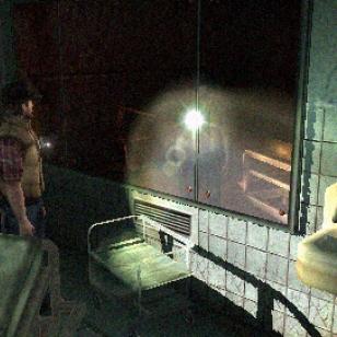 Silent Hill Origins -demo karkasi nettiin