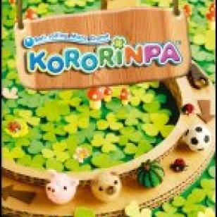 Kororinpa