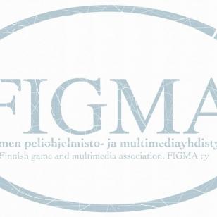 FIGMA: Suomen myydyimmät PS3-pelit ajalta 10.9 - 23.9.2007