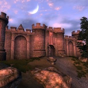 Oblivion-faneille uutta sisältöä ilmaiseksi