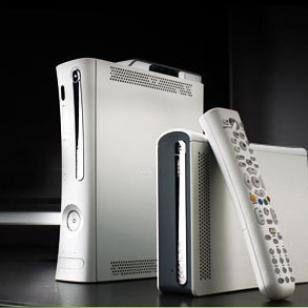 Xbox 360:n HD DVD -tarjous virallisesti Suomessa