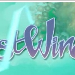 LostWinds julkistettu WiiWarelle