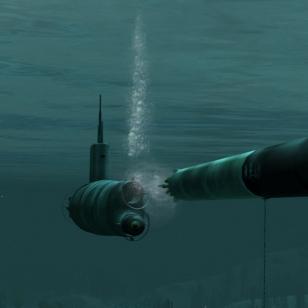 Battlestations: Midway jatkuu Tyynellämerellä