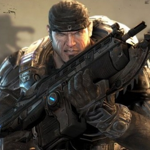 Uunituoreet Gears of War 2 -videot saatavilla