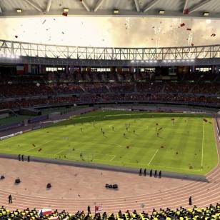 UEFA EURO 2008:n demo ladattavissa