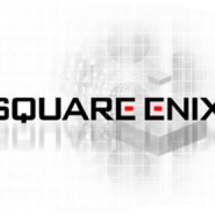 Square Enixiltä jälleen uusi DS-peli