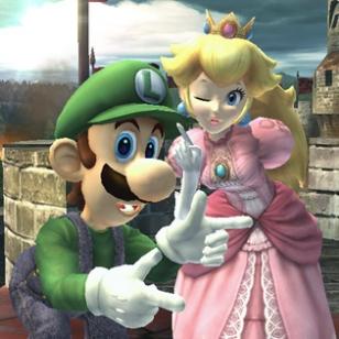 Smash Bros -blogi on tullut tiensä päähän
