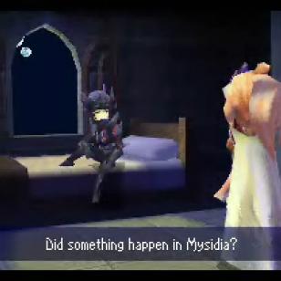 Final Fantasy IV Eurooppaan kesällä