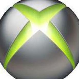 Huhu: Kaksi Xbox 360 -pelipaljastusta E3-messuilla