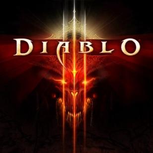 Diablo voisi teoriassa tulla konsoleille