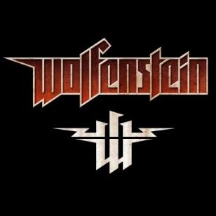 E3 2008: Kuvia uudesta Wolfensteinista