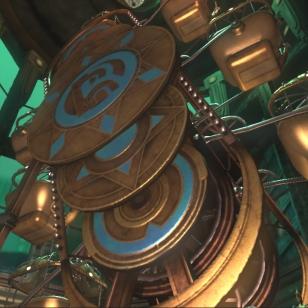 E3 2008: PS3:n BioShock saa ladattavaa lisäsisältöä