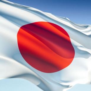 Käsikonsolipelit taas kärkeen Japanissa