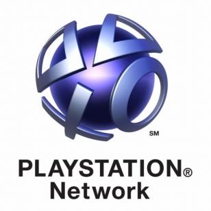 PlayStation Networkiin PC:n selaimella