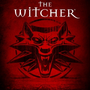 The Witcher PS3:lle ja Xbox 360:lle