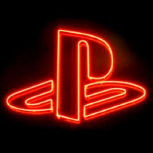 Sony muisti taas Japanin hittipelejä