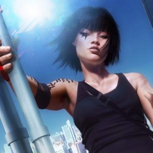 PS3:n Mirror's Edgeen ilmaista lisäsisältöä