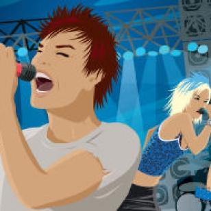 PS2:n SingStarit toimimaan PS3:lla huomenna