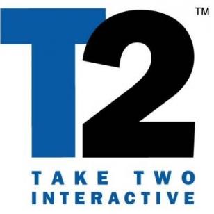 Take-Twon katseet kohdistuvat Wiihin