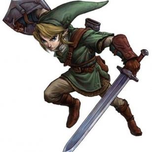 Analyytikko: Uusi Zelda jo ensi vuonna