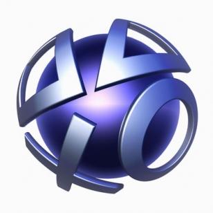 PlayStation NetWork numeroina