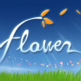 Flower-kukkaisleijunta PS3:lle ensi kuussa