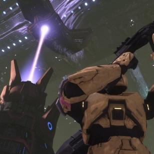 Kehittäjät selittävät Halo 3: ODST:n nimimuutosta