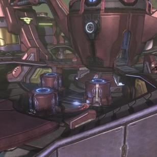 Halo 3:ssa pelattu miljardi matsia