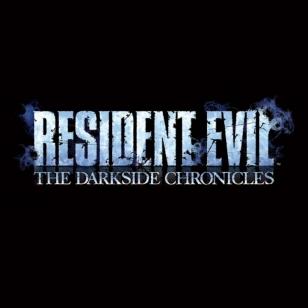 Infoa ja tuoreita kuvia Resident Evil: The Darkside Chroniclesista