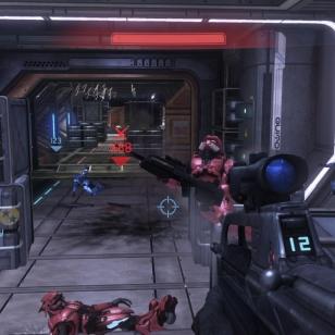 Halo 3:n myyttinen karttapaketti