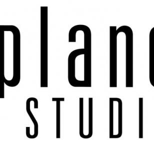 Haastattelussa Lapland Studio