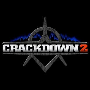 E3 2009: Yksityiskohtia Crackdown 2:sta