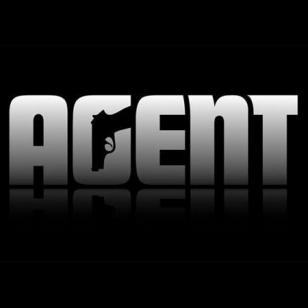 PS3:n Agent tähtää GTA:n menetykseen