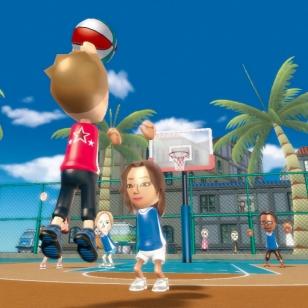 Ennakossa Wiin uudet kujeet