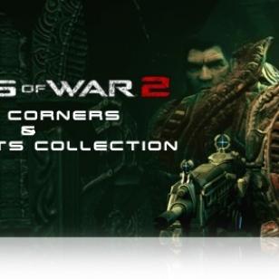 Gears of War 2:n viimeinen rynnäkkö