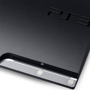 Syyskuun 1. päivä PS3:n viimeinen iso päivitys tänä vuonna