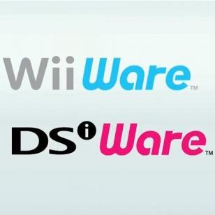 Nintendo paljasti loppuvuoden WiiWare- ja DSiWare-julkaisut