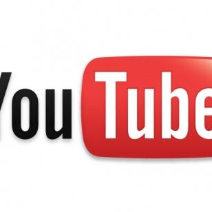 300 dollarin YouTube-video poiki 30 miljoonan Hollywood-sopimuksen