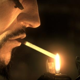 Deus Ex 3 nimettiin uudelleen